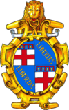 coat of arms