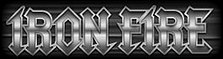 Ironfire logo.jpg