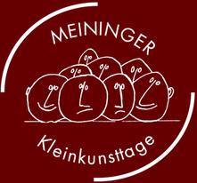 LogoKleinkunsttage.png