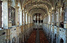 Schloss Frederiksborg Wikipedia
