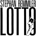 Stephan remmler lotto.png