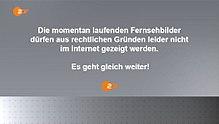 www.mediathek zdf.de