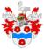 Wrochem-Wappen.png