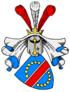 Berg-Wappen Br-brg.png