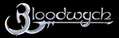 Bloodwych logo.png