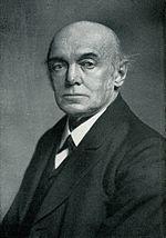 Iwan von Müller.jpg
