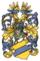 Raesfeld-Wappen.png