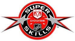 Logo der SuperSkills Competition