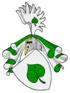 Debschitz-Wappen.png