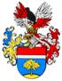 Berckholtz-Wappen.png