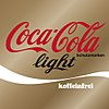 Coca Cola-light koffeinfrei Logo.jpg