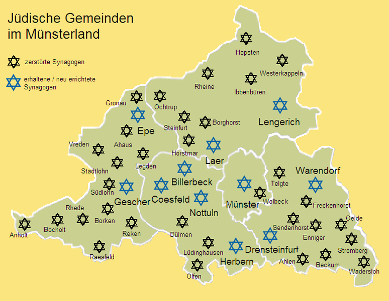 Datei:Judentum im Münsterland.png