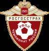 Premjer League logo