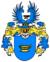 Rauch-Wappen.png