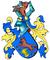 Winterfeld-Wappen.png
