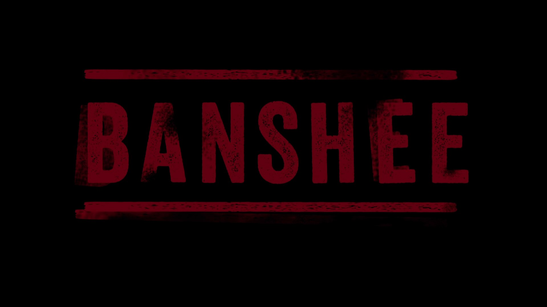 Banshee Small Town Big Secrets Die Vollständigen