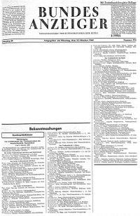 Bundesanzeiger 1968-10-15 Seite 1.pdf