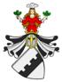 Heyden-Wappen.png