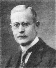 Johann koch politiker 1873 wikipedia for Koch politiker