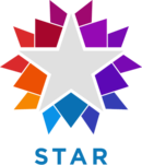 Logo Star TV ab 2012.png