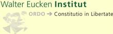 Eucken Institut