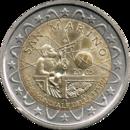 San Marino 2005