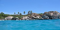 BVIs Virgin Gorda The Baths.jpg
