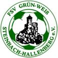 FSV Grün-Weiß Steinbach-Hallenberg.png