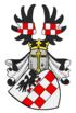 Fircks-Wappen.png