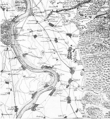 Porz Koln Wikiwand