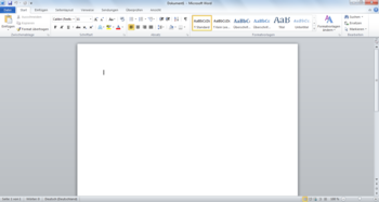 Microsoft Word 2010 Screenshot.png