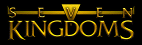 Seven kingdoms 1997 game logo.png