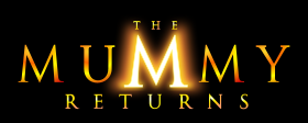 Tmummyreturns-logo.svg