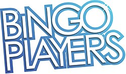 Bingo Players - Logo.jpg