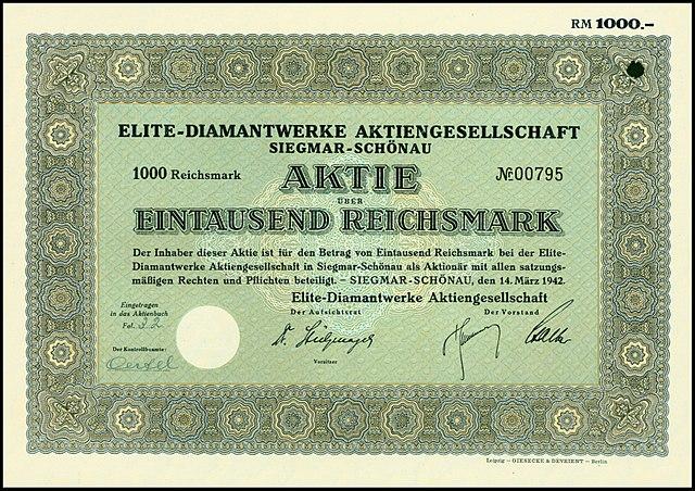 http://upload.wikimedia.org/wikipedia/de/thumb/8/89/Elite-Diamantwerke_AG_1942_1000_RM.jpg/640px-Elite-Diamantwerke_AG_1942_1000_RM.jpg