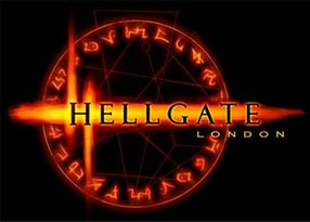 Hellgate London Logo.jpg