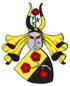 Hohnhorst-Wappen.png