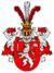 Lewinski-Wappen.png