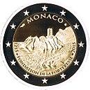 Monaco2015Forteresse.jpg