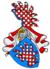 Penzig-Wappen.png
