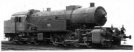 Nochmal bay(e)risch, in Ep.III 450px-WP_Bayerische_Gt_2x4-4