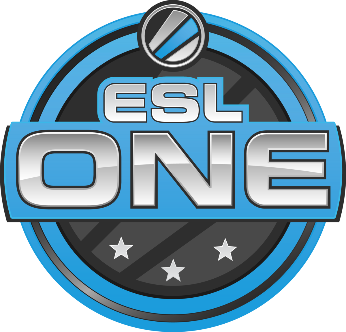 ESL One Cologne 2014 – Wikipedia