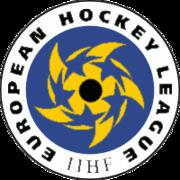 european hockey league � wikipedia