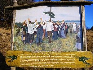 external image 300px-InformationstafelFreideutscherJugendtag.JPG