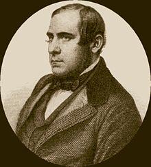 Egon Ebert