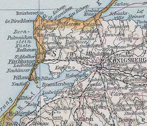 Kreis Fischhausen 1890.png
