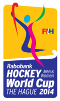 Logo Hockey WC 2014.png