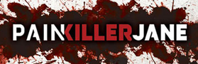 Painkiller Jane Logo.png