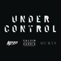 Alesso & Calvin Harris - Under Control.png