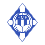 FC Pampilhosa.png